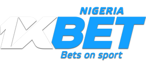 1XBET - Nigeria's latest best betting website with great odds