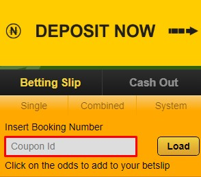naijabet coupon